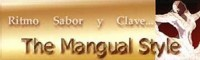 mangualstylebanner2copy.jpg